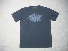 99 男 ラルフローレン 半袖Tシャツ M