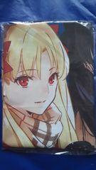 Fate/Grand Order × ローソン エレシュキガル&イシュタル