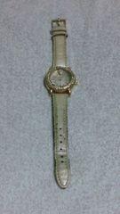 ◆アレッサンドラ・オーラ◆腕時計◆ベルト◆