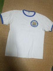 米空軍 Tシャツ