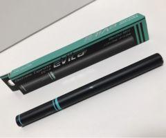 ニコチン0mg電子たばこエビータメンソール新品