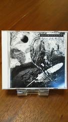 美品CD!! シークレッツ・オブ・ザ・ビーハイヴ/デヴィッド・シルヴィアン/国内盤