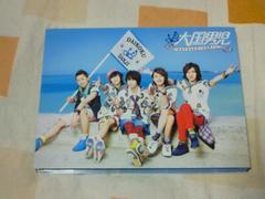 CD+DVD 大国男児 Love Bingo! 初回限定盤A