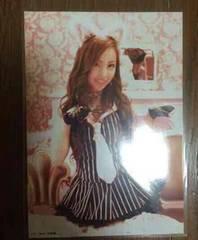 AKB48 板野友美 CD初回特典プロマイド