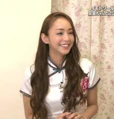 Lサイズ 安室奈美恵さん チャイナドレス 着用モデル 速達レター