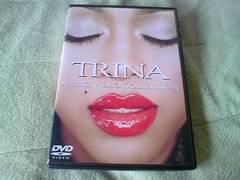 ◆TRINA◆PV集◆トリーナ◆2枚組◆