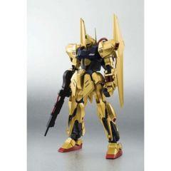 ROBOT魂 SIDE MS 機動戦士Zガンダム 百式