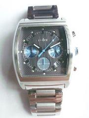 最終値下げ◆腕時計美品◆Color男性用◆