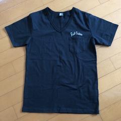 ラッドカスタム M 150 Tシャツ ブラック 未使用