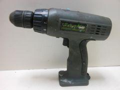 4319★1スタ★Sanko/サンコー 電動ツール 電動ドライバー HB96D 工具/DIY