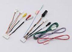 ●新品●イクリプス KW-1266 HDD-AVN機種用配線キット