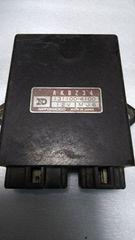 CBR400F   イグナイター   CDI  BEET  CBX