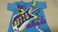 Bit'z120cm  Tシャツ