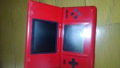 任天堂 DS ゲーム機
