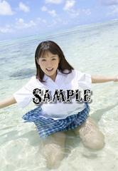 【写真】L判:篠崎愛555