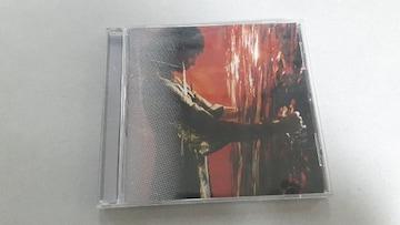 安室奈美恵/ Concentration   20 アルバム盤 12曲収録