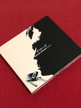 【即決】THE 虎舞竜(BEST)初回盤CD+DVD