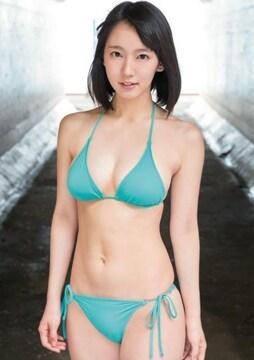 送料無料!吉岡里帆☆ポスター3枚組10〜12