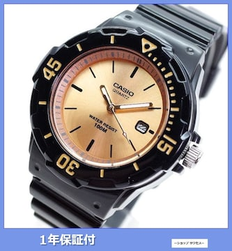 新品 即買■カシオ 腕時計 レディース LRW-200H-9E2 //00034871