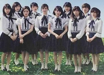 【AKB48 願いごとの持ち腐れ 劇場版 開封済み】