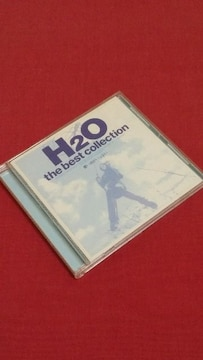 【送料無料】H2O(BEST)