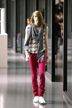 05ss Dior Homme スキニーパンツ ディオールオム エディスリマン サンローラン
