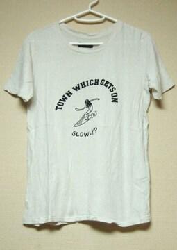 ◆AMERICAN RAG CIE◆アメリカンラグシー◆Tシャツ◆