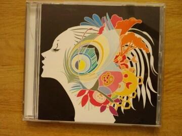 orange pekoe/オレンジペコ「Best Remixes」ベスト