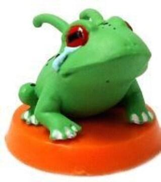 ギニュー蛙 「アニメヒーローズ ドラゴンボールZ Vol.2