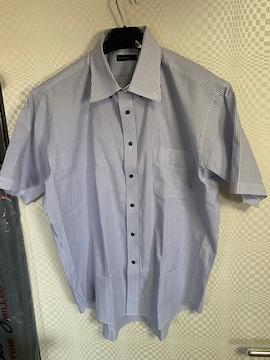 DressCamicia 半袖シャツ 美品