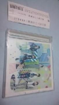 嵐 / 僕の見ている風景 2CD 全20曲