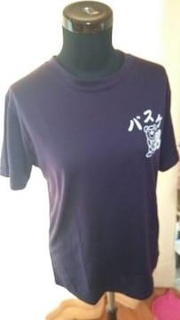 ★メッシュ生地 Tシャツ バスケ男sizeM 着やすい生地 吸水力抜群●
