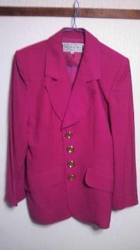 イブサンローラン スーツ