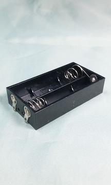 単4電池BOX