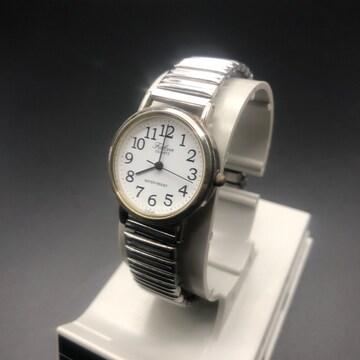 即決 Falcon Q&Q 腕時計