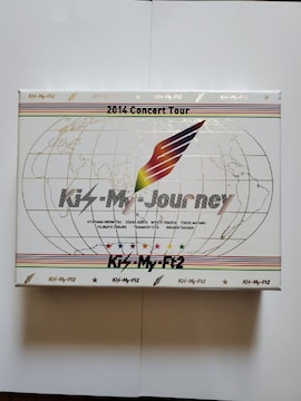 Kis-My-Ft2 DVDセット 他