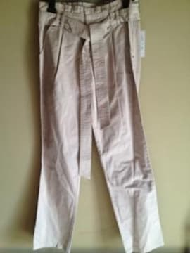 CECIL McBEE(セシルマクビー)2013福袋、パンツ
