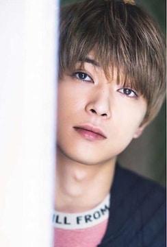 【送料無料】吉沢亮 厳選写真フォト10枚セット C