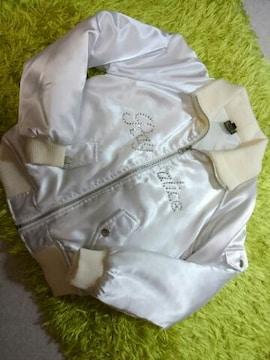 ●レイアリス*Ray alice●  ジャケット  130 未使用
