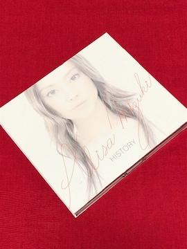 【送料無料】観月ありさ(BEST)CD2枚組