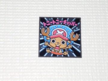 ワンピースマンチョコ★新世界編-06 トニートニー・チョッパー