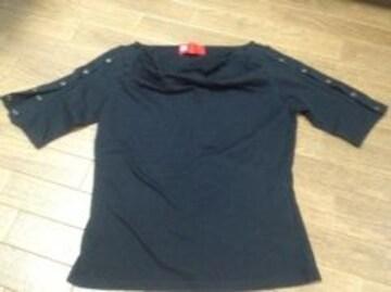 半袖Tシャツ★黒★超美品