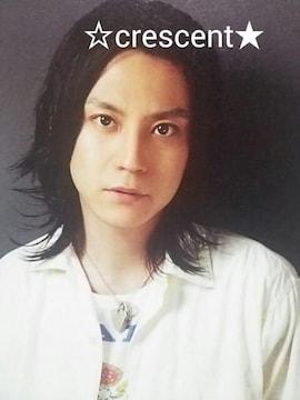 渋谷すばる☆佐藤アツヒロ☆切り抜き/2010年/関ジャニ∞