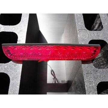マツダ アクセラセダンBL系 アクセラスポーツBL系 LEDハイマウントストップランプ