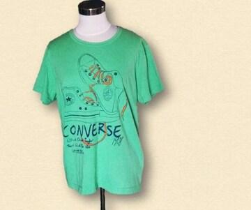 コンバースTシャツ3L大きいサイズ