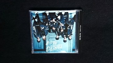Kis-My-Ft2 シングル PICK IT UP 初回限定盤 DVD 帯付き 即決