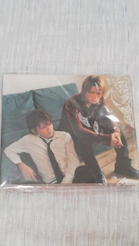 タッキー&翼『2wenty 2wo』CDアルバム限定盤正規品中古
