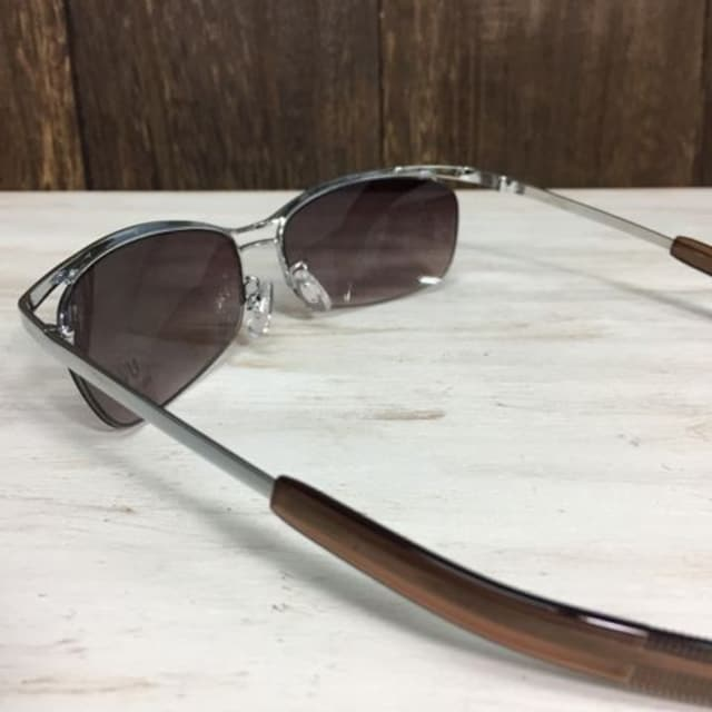 ちょい悪サングラス オラオラ系 眼鏡 メガネ メンズ 男性用 新品 < 男性ファッションの
