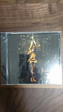 超美品 X JAPAN Jealousy リマスターエディション YOSHIKI hide