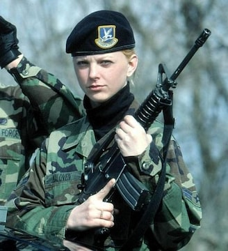米軍支給品 ウッドランド BDU 上着 新品 XL